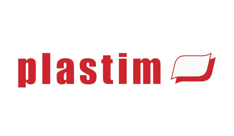 logo Plastim Ltd